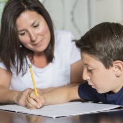 Preparación oposiciones Pedagogía Terapéutica